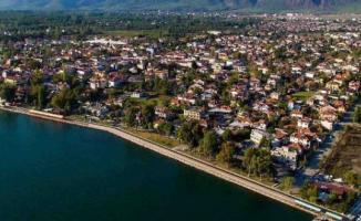 Türkiye'nin En Sakin İlleri Belli Oldu