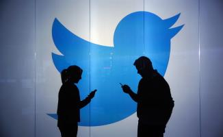 Twitter Kamera Güncellemesini Duyurdu- Twitter'ın Yeni Özelliği Açıklandı