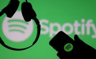 Ücretsiz Spotify Özellikleri- Ücretsiz Spotify Geliyor
