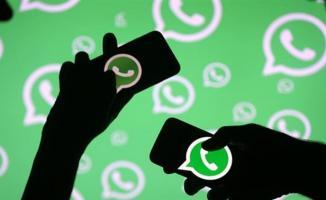 Whatsapp'da Flaş Gelişme- İki Müthiş Özellik Whatsapp'a Geliyor