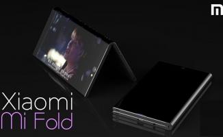 Xiaomi Mi Fold Ne Kadar? Xiaomi Mi Fold Türkiye Fiyatı Ne Kadar? Xiaomi Mi Fold Fiyatı Belli Oldu