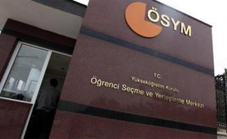 YDS Sınav Giriş Belgeleri ÖSYM Tarafından Yayımlandı