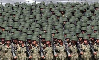 Yeni Askerlik Sistemi Ne Zaman Yürürlüğe Girecek? Yeni Askerlik Sistemi Nasıl Olacak? Askerde Olanlar Yeni Askerlik Sisteminden Yaralanacak Mı?