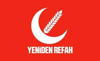 Yeniden Refah Partisi Cumhur İttifakı'na Destek Vereceğini Açıkladı