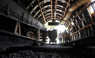 Zonguldak'ta Maden Ocağında Göçük: Yaralı İşçiler Var