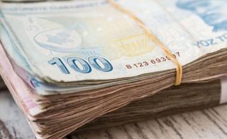 100 Bin Kişiye Güzel Haber! Emeklilik Yolu Açılıyor