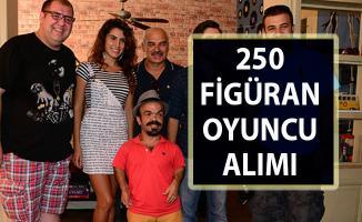 2019 İŞKUR İstanbul iş ilanları! 250 figüran oyuncu alımı yapılacak!