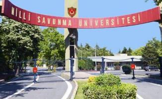 2019 Milli Savunma Üniversitesi Sınav Sonuçları Ne Zaman Açıklanacak? 2019 MSÜ Sınav Sonuç Açıklama Tarihi