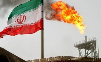 ABD İran'a Yönelik Yaptırımlarda Türkiye Dahil 8 Ülkenin Muafiyetini Kaldırıyor... Türkiye'den Flaş Tepki!
