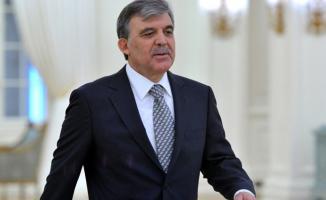 Abdullah Gül'den Ekrem İmamoğlu'na Yönelik Flaş Sözler!