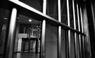 Af Yasası Son Dakika! Genel Af Çıkacak Mı? Af Konusunda Açıklama Yapıldı Mı? 2019 Yılı Genel Af ve Ceza İndirimi Son Dakika Haberleri