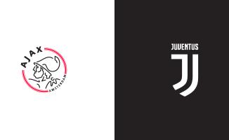 Ajax- Juventus Şampiyonlar Ligi Maçı Kaç Kaç Bitti? Ajax- Juventus TIKLA Özet İzle! Ajax- Juventus Maç Sonucu