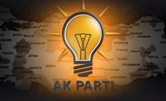 AK Parti Bir İlde Daha Seçim Sonuçlarına İtiraz Etti