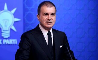 AK Parti'den, Kılıçdaroğlu'na Yumruk Atan Osman Sarıgün Hakkında Yeni Açıklama!