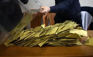 AK Parti'nin Samsun Atakum'daki İtirazı Kabul Edilmedi