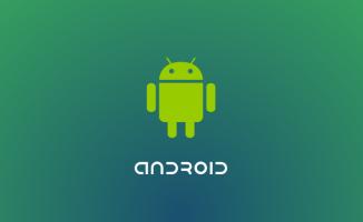 Android Cihaz Kullananlar Dikkat ! Güvenlik Güncellemesi Geliyor