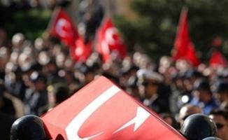 Ankara'lı Ailenin Acı Günü! Aile İkinci Şehidini Verdi