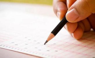 AÖL Sınav Sonuçları Ne Zaman Açıklanacak? MEB Resmi Tarih Verdi