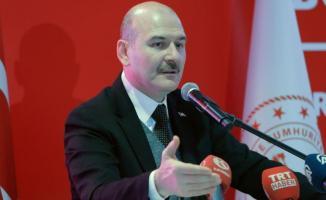 Bakan Soylu'dan Kılıçdaroğlu'na Saldırı ve YSK Açıklaması!