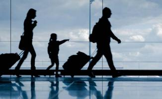 Bayram Tatili 9 Gün Olacak Mı? Milyonlarca Çalışanı İlgilendiriyor