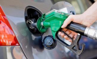 Benzin Ne Kadar Oldu? Benzin ve Motorine Zam! 10 Nisan 2019 Benzin ve Motorin Fiyatları