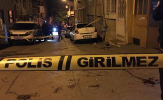Bursa'da Şok Olay! Silahlı Kavga Çıktı! Yaralılar Var