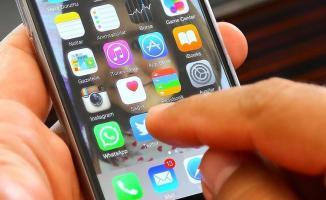 Cep Telefonu Kullanıcılarına Müjde ! Yargıtay'dan Flaş Karar