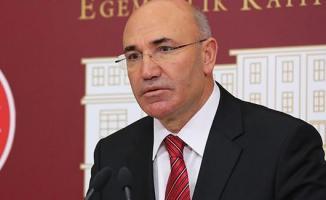 CHP'den Ak Parti'nin YSK'ya Olağanüstü İtirazına Sert Tepki