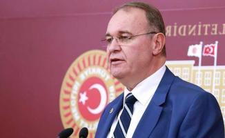 """CHP'den Flaş İstanbul Açıklaması: """"Seçimi Masada Geri Almaya Çalışıyorlar"""""""