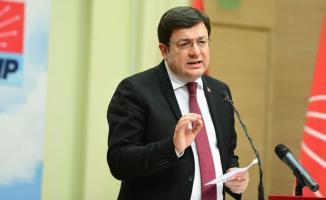 CHP'den Flaş YSK Açıklaması! İstanbul Seçiminde Son Durum