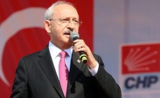 CHP Lideri Kılıçdaroğlu'ndan Önemli Açıklama: İstanbul Halkı Tercihini Yaptı