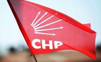 CHP O İlçe İçin Seçim Sonuçlarına İtiraz Etti