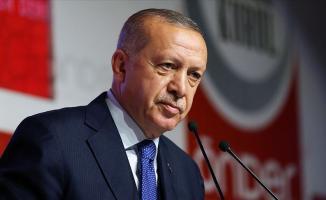 Cumhurbaşkanı Erdoğan'dan 657 Sayılı Devlet Memurları Kanunu ve Memurluktan Atma Açıklaması!
