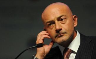 Doğuş Holding Refinansman Çalışmalarını Tamamladı!