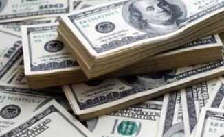 Dolar Fiyatlarında Ani Düşüş! Dolar ve Euro Son Dakika! Dolar ve Euro Ne Kadar?