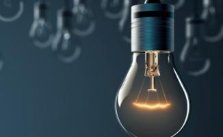 Elektrik Fiyatlarında Yüzde 37 Zam Geldi