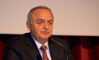 Eski İstihbarat Dairesi Başkanı Sabri Uzun Tutuklandı!