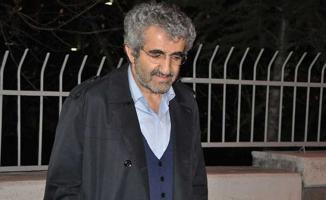 Eski ÖSYM Başkanı Ali Demir: Benim Dönemimde ÖSYM'de Hiçbir Sınavın Sorusu Sızdırılmamıştır