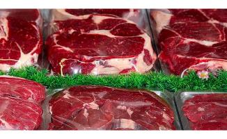 Et ve Süt Kurumu Değişikliği Yayınladı! Et Fiyatları Düşecek mi?