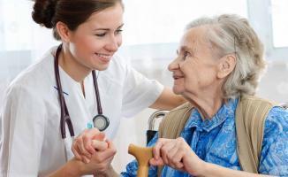 Evde Bakım Maaşı Yatan İller! Evde Bakım Maaşı Yatan Ve Yatmayan İller Listesi! 2019 Nisan Ayı Evde Bakım Parası Yatan İller Tam Listesi