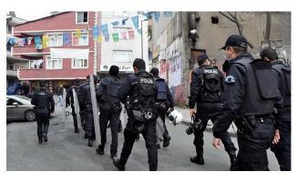 Flaş haber: Büyükçekmece'deki iddialarla ilgili polis operasyon başlattı