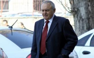 Flaş Gelişme: İstihbarat Eski Daire Başkanı Sabri Uzun Gözaltına Alındı