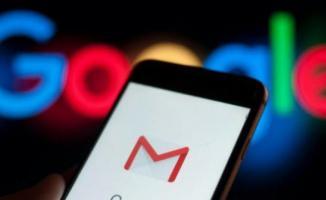 Gmail'de Kullanıcılarına Kötü Haber! O Uygulamanın Fişi Çekiliyor