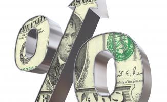 Goldman: Dolar 12 Ayda 7 Liraya Yükselecek