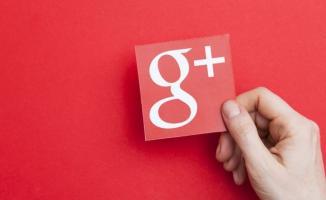 Google'ın Flaş Kararı Sonrasında Google Plus Resmen Kapatıldı