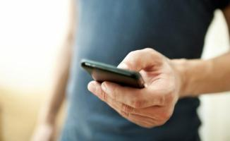 GSM Hattı Üzerinden Taksitle Telefon Alanlar Dikkat! O Parayı Geri Alabilirsiniz...