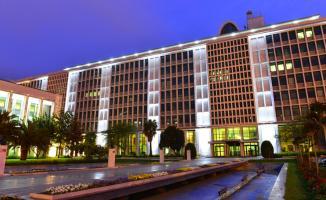 İBB'den Mahkemenin Durdurma Kararına Yönelik Açıklama!