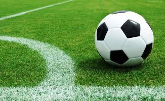 IFAB Futbolda 8 Kural Değiştirdi- Futbol Kuralları Nelerdir?