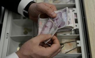 İhracatçıya Kredi İmkanı Geliyor
