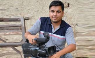 İlave TV Muhabiri Arif Kocabıyık'a Cumhurbaşkanı Erdoğan'a Hakaret Davası Açıldı